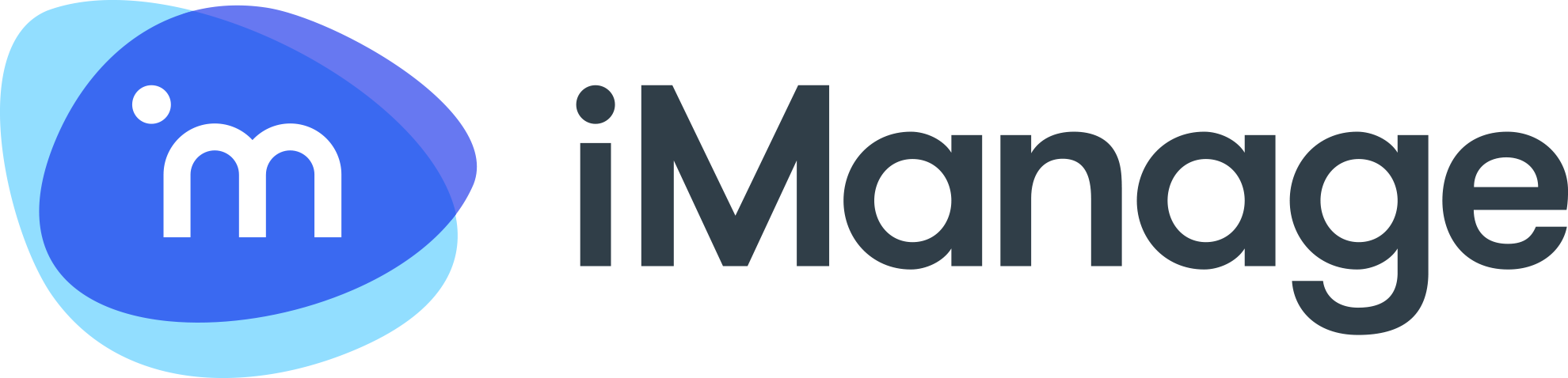 iManage-logo-color-white-horizontal